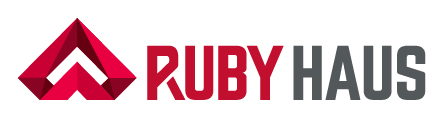RubyHaus, Inc. Support Portal Help Center home page