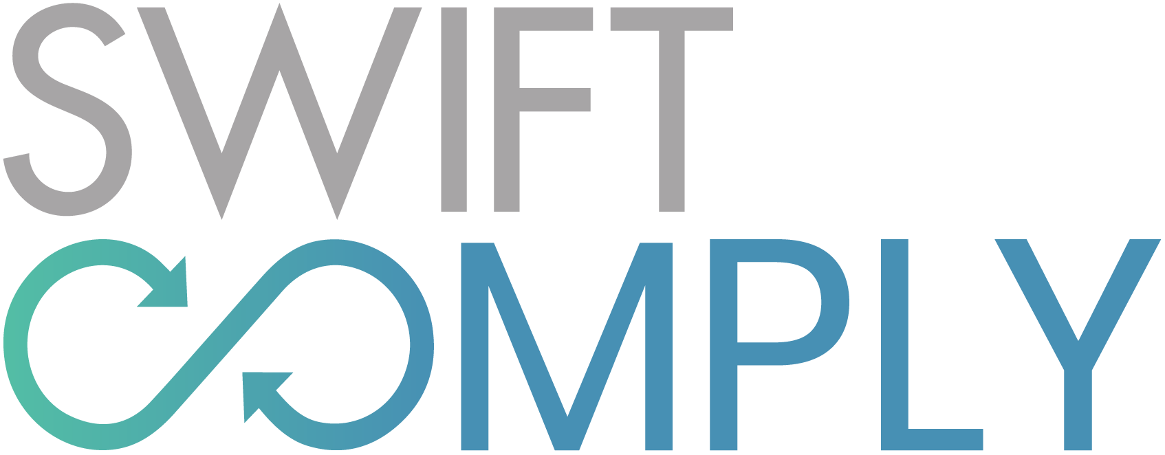 SwiftComply Help Center home page