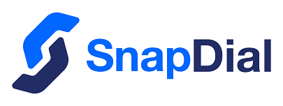 SnapDial Help Center home page