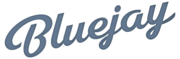 Bluejay Bicycles Help Center home page