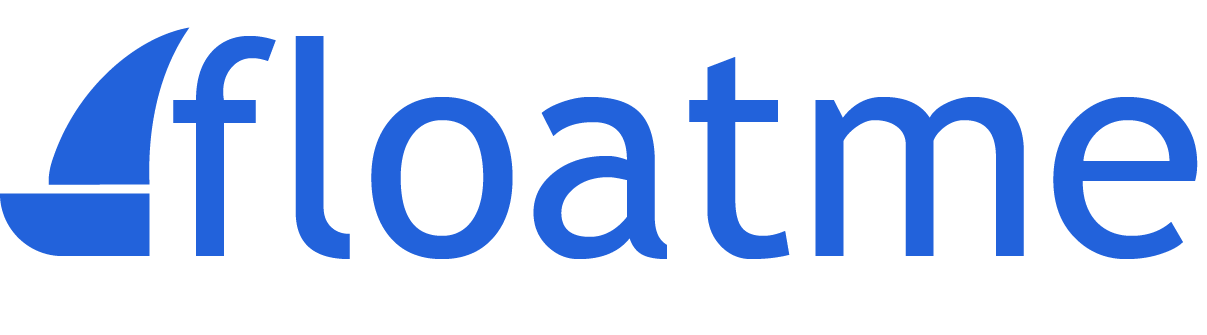 FloatMe Support Help Center home page