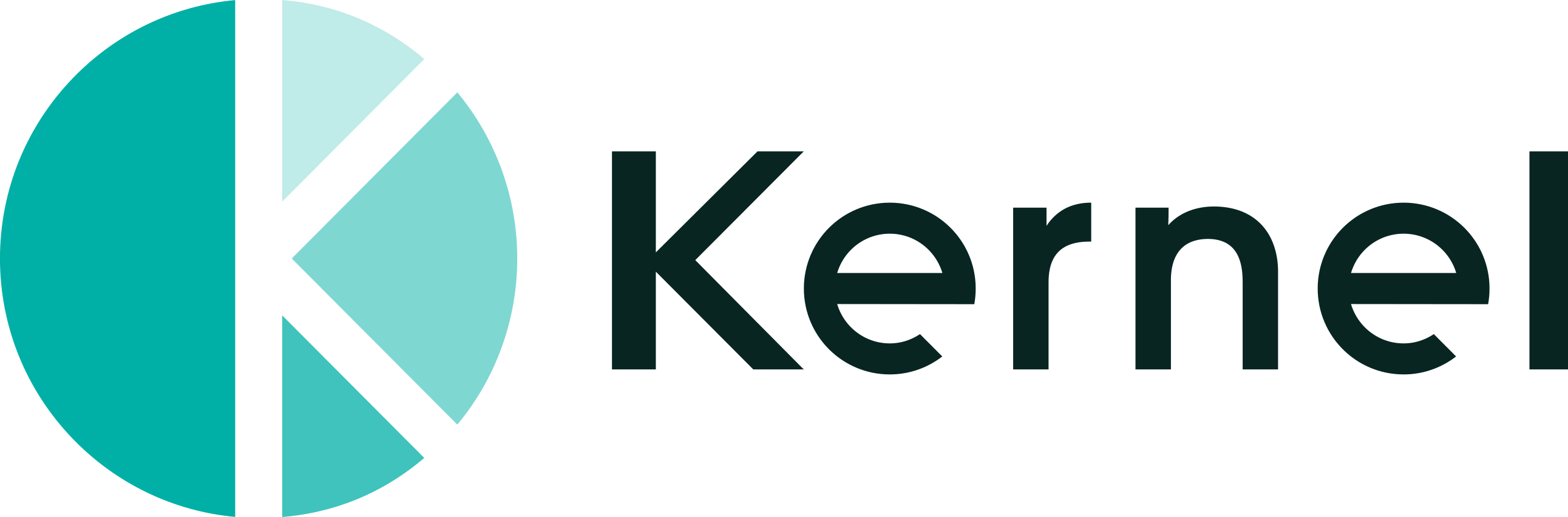 Kernel Help Centre Help Center home page