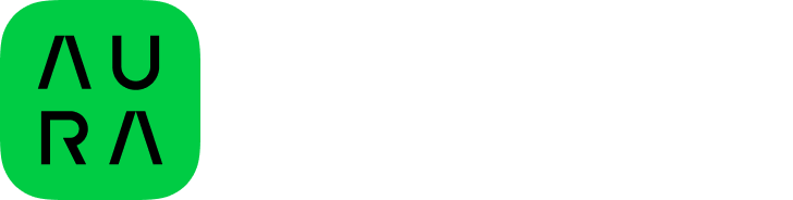 AURA Devices Help Center Help Center home page