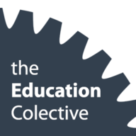 theEducationCollective Help Centre home page