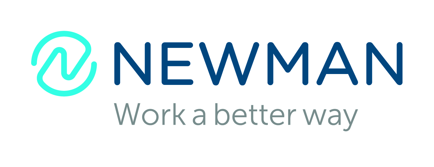 Newman Business Solutions Help Center home page