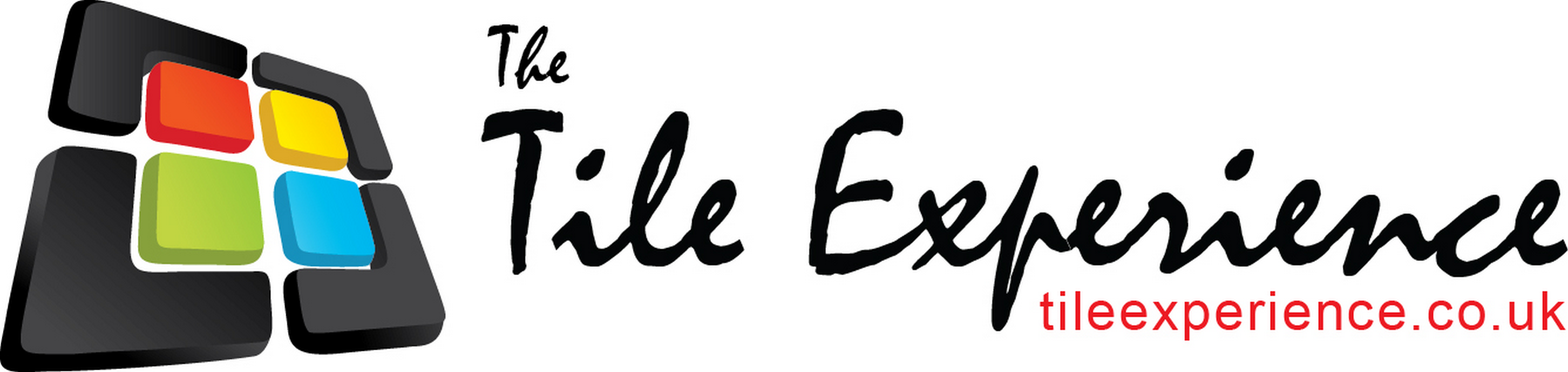 The Tile Experience Help Center home page