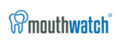 MouthWatch Help Center Help Center home page