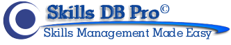 Skills DB Pro Support Help Center home page