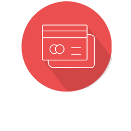 Member Payment Queries