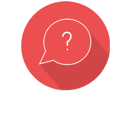 I've just joined! - Now what?