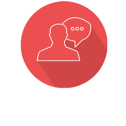 Coaching Support - Members Only