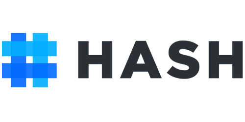HASH Help Center home page