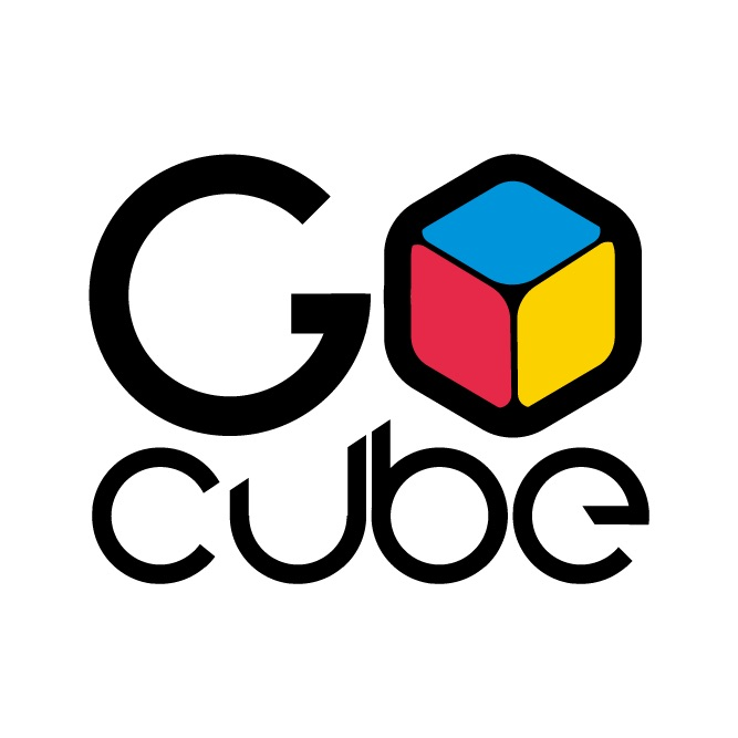GoCube Help Center home page