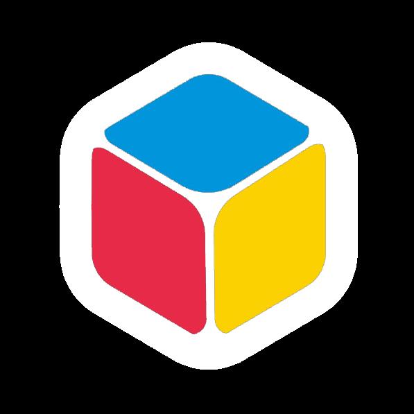 support.getgocube.com