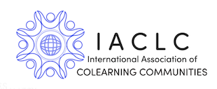 IACLC.org Help Center home page
