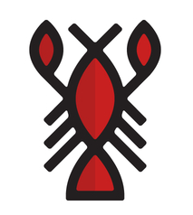 Lobster Apps Help Center home page