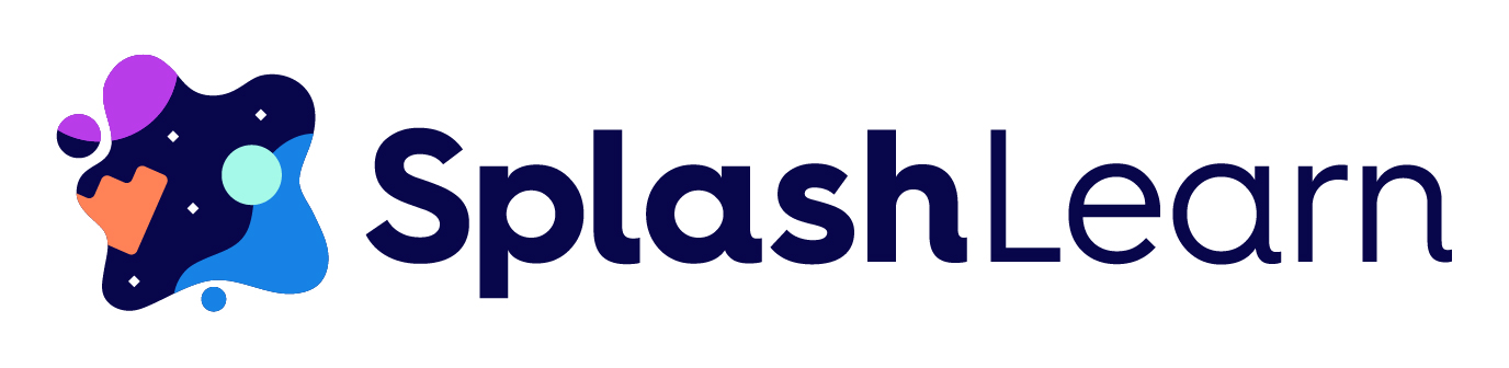 SplashLearn Help Center home page