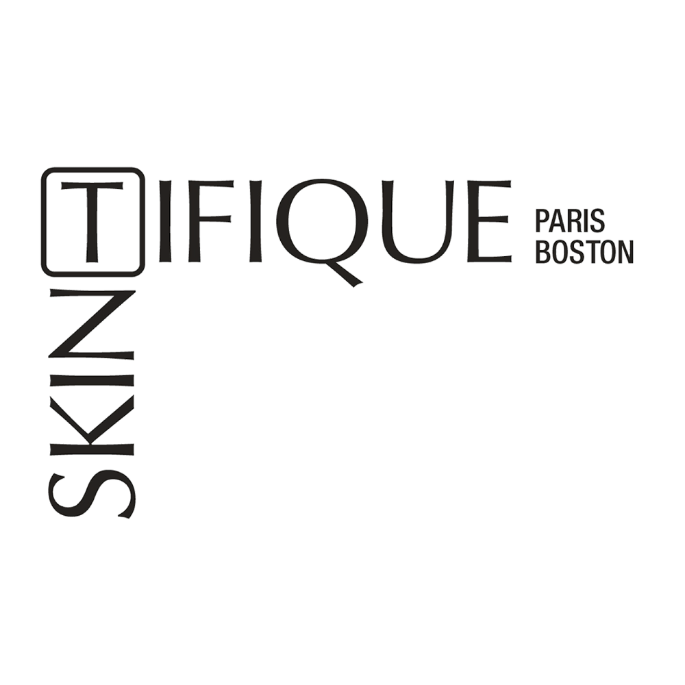 Skintifique - Help center Help Center home page