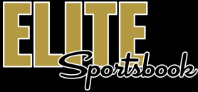 Elite Sports Help Center home page