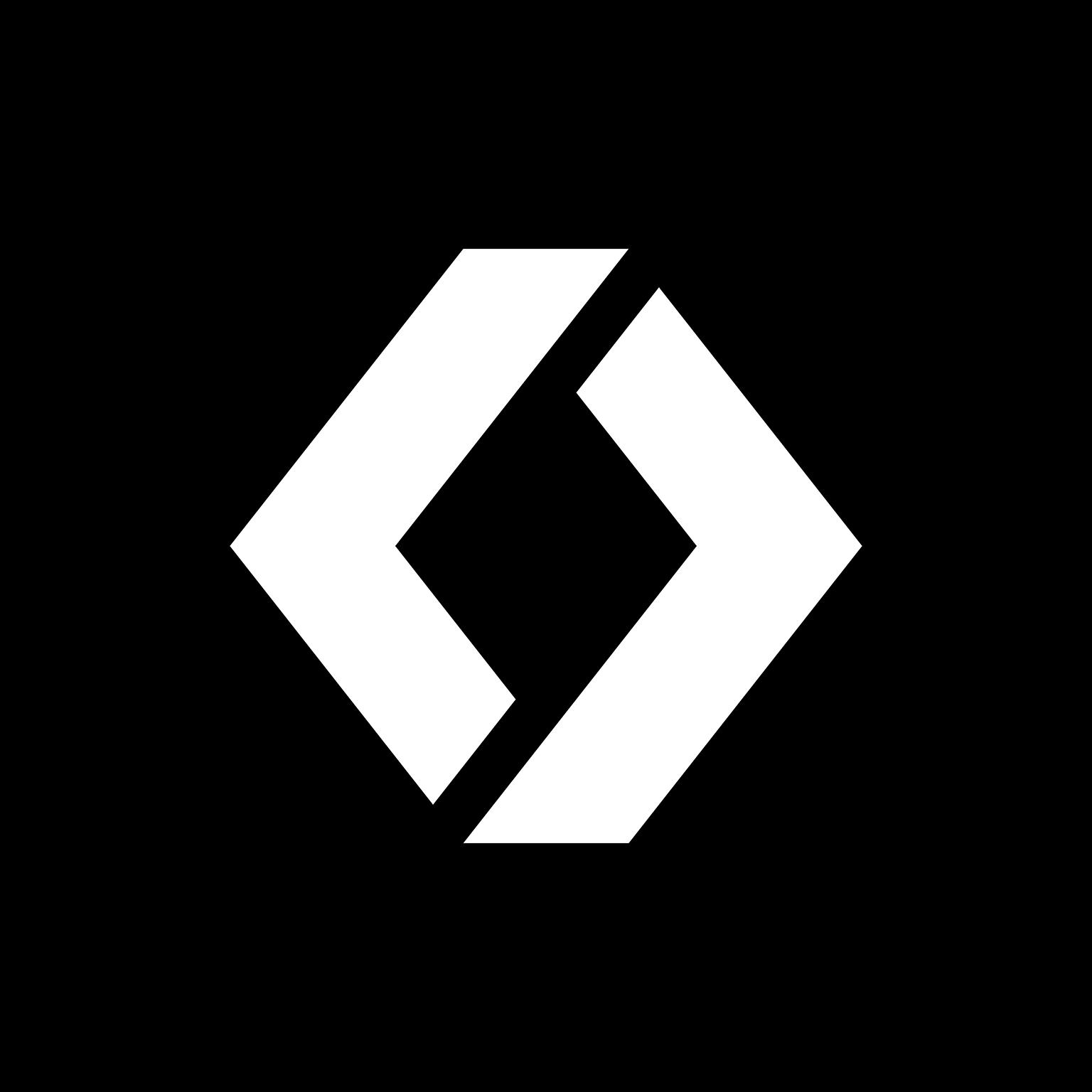 support.dronelink.com