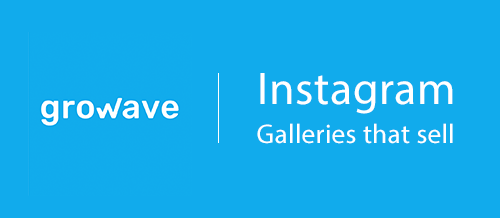 STUNNING INSTAGRAM GALLERIES THAT SELL - the most complete Instagram app for Shopify