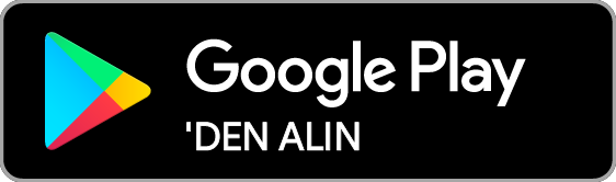Google Play'den indirin