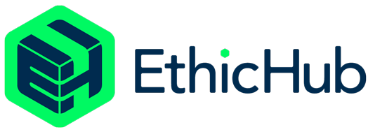 EthicHub's Help Center Help Center home page