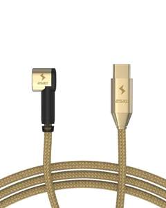 MAGX Magnetic Cable icon