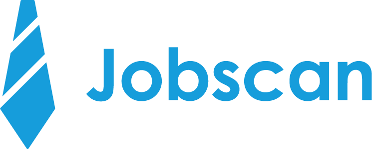Jobscan Team Help Center home page