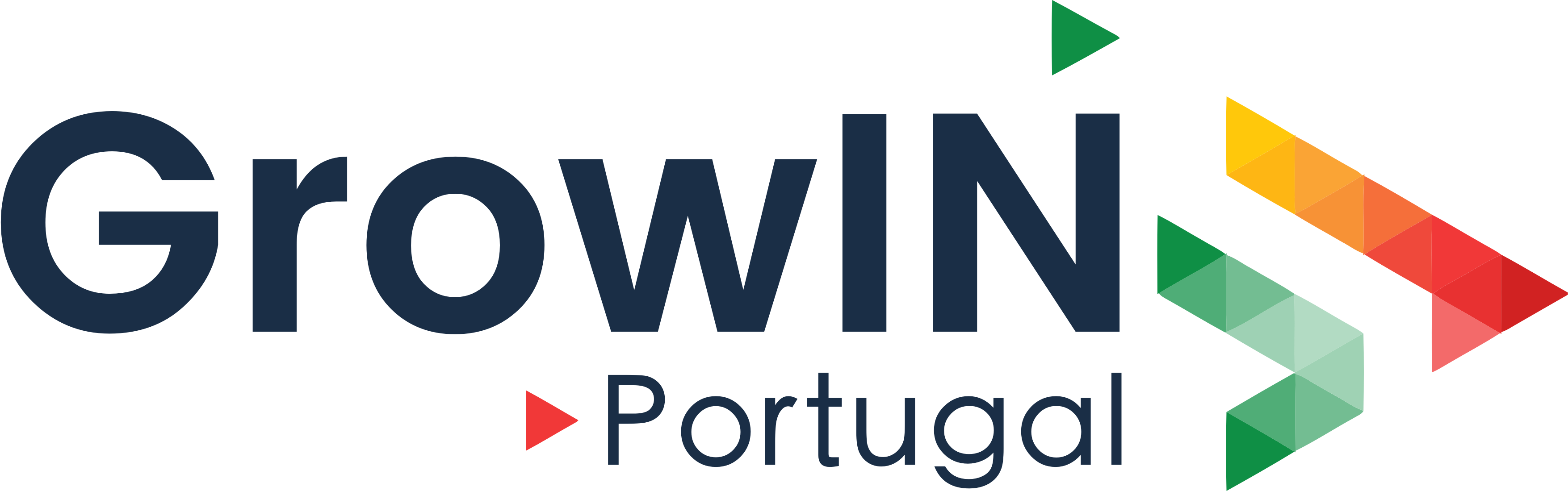 GrowIN Portugal - Knowledge Base Help Center home page