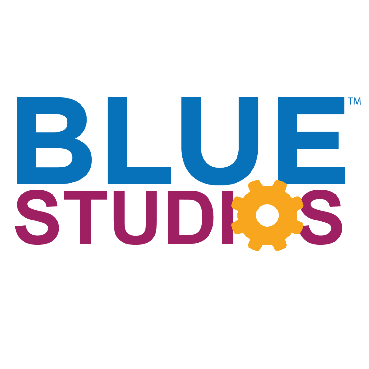 Blue Studios Help Center Help Center home page