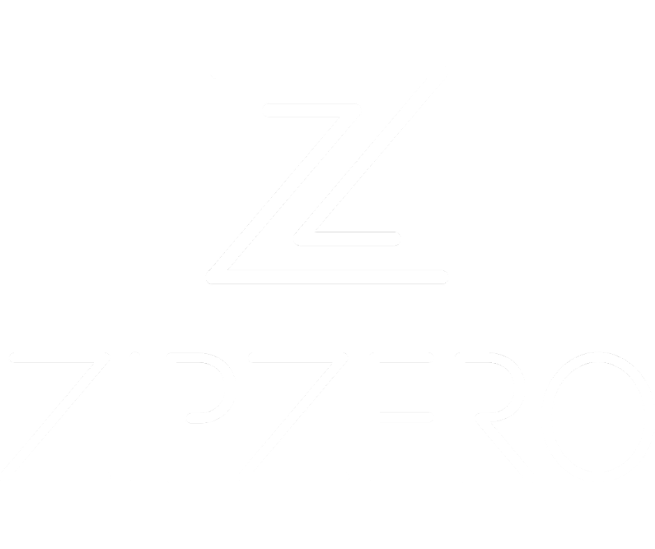 ZIPZERO Help Center Help Centre home page
