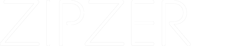 zipzero.zendesk.com