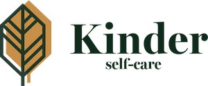 Kinder Products Unlimited, L.L.C. Help Center home page