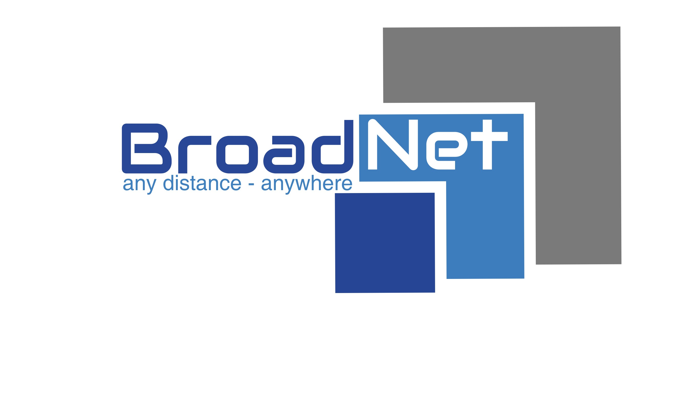 BroadNet  Help Centre home page