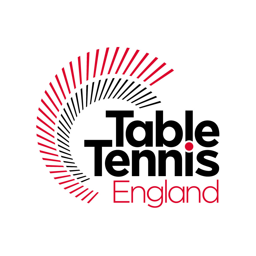 Table Tennis England Help Centre Help Centre home page