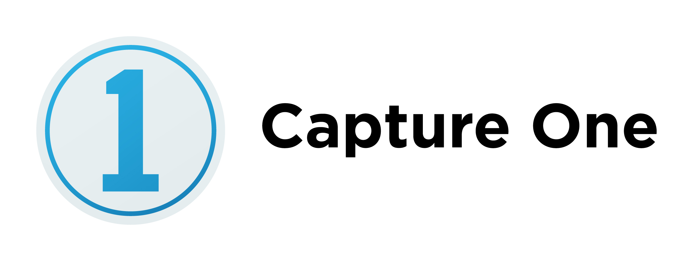 Capture One Help Center home page