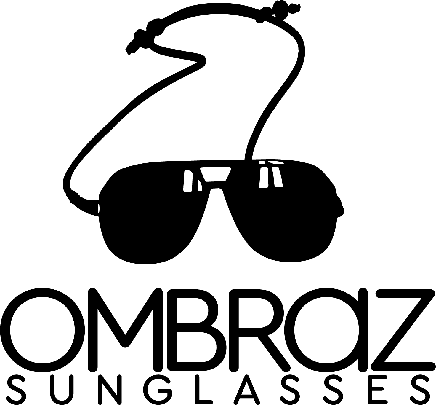Ombraz Sunglasses Help Center home page