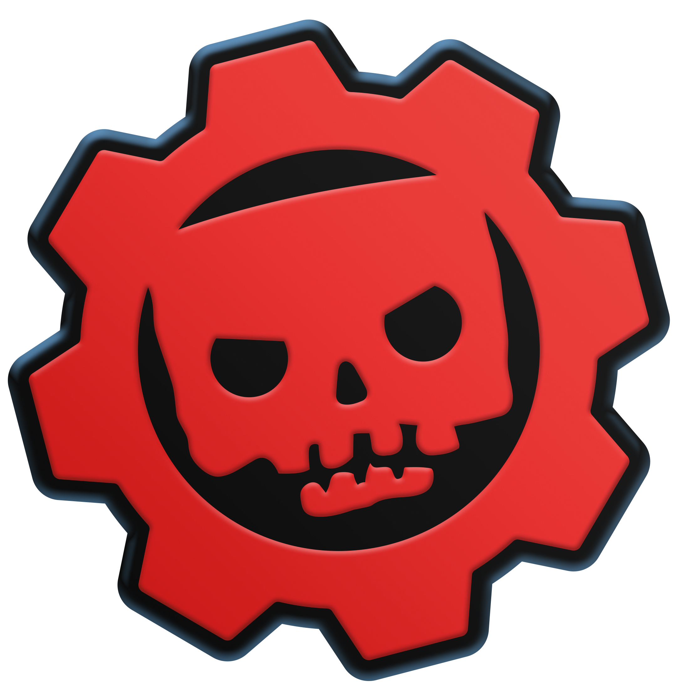 Gears POP! Help Center home page