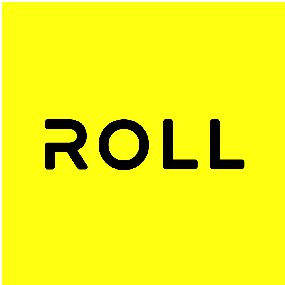 Roll Scooters Help Center home page