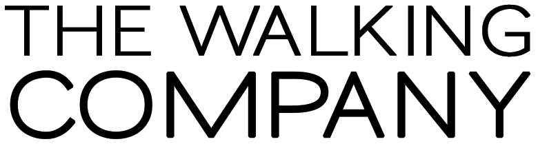 The Walking Company Help Center home page