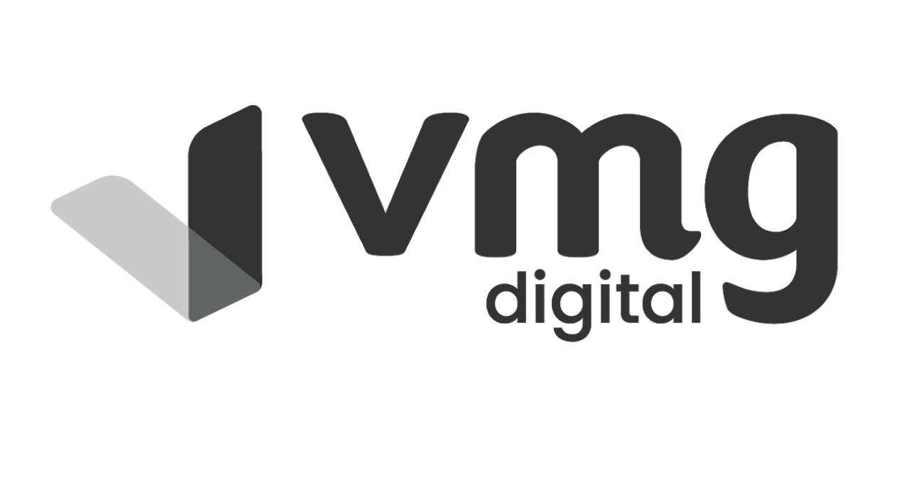 VMG Digital  Help Center home page