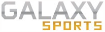 Galaxy Sports Help Center home page