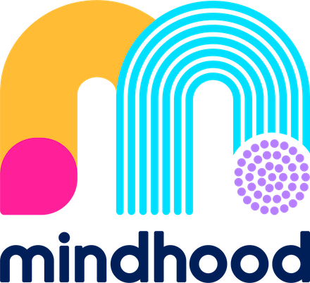 Mindhood Help Center home page