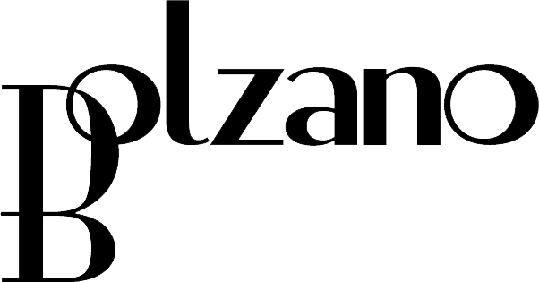 Bolzano Handbags Help Center home page