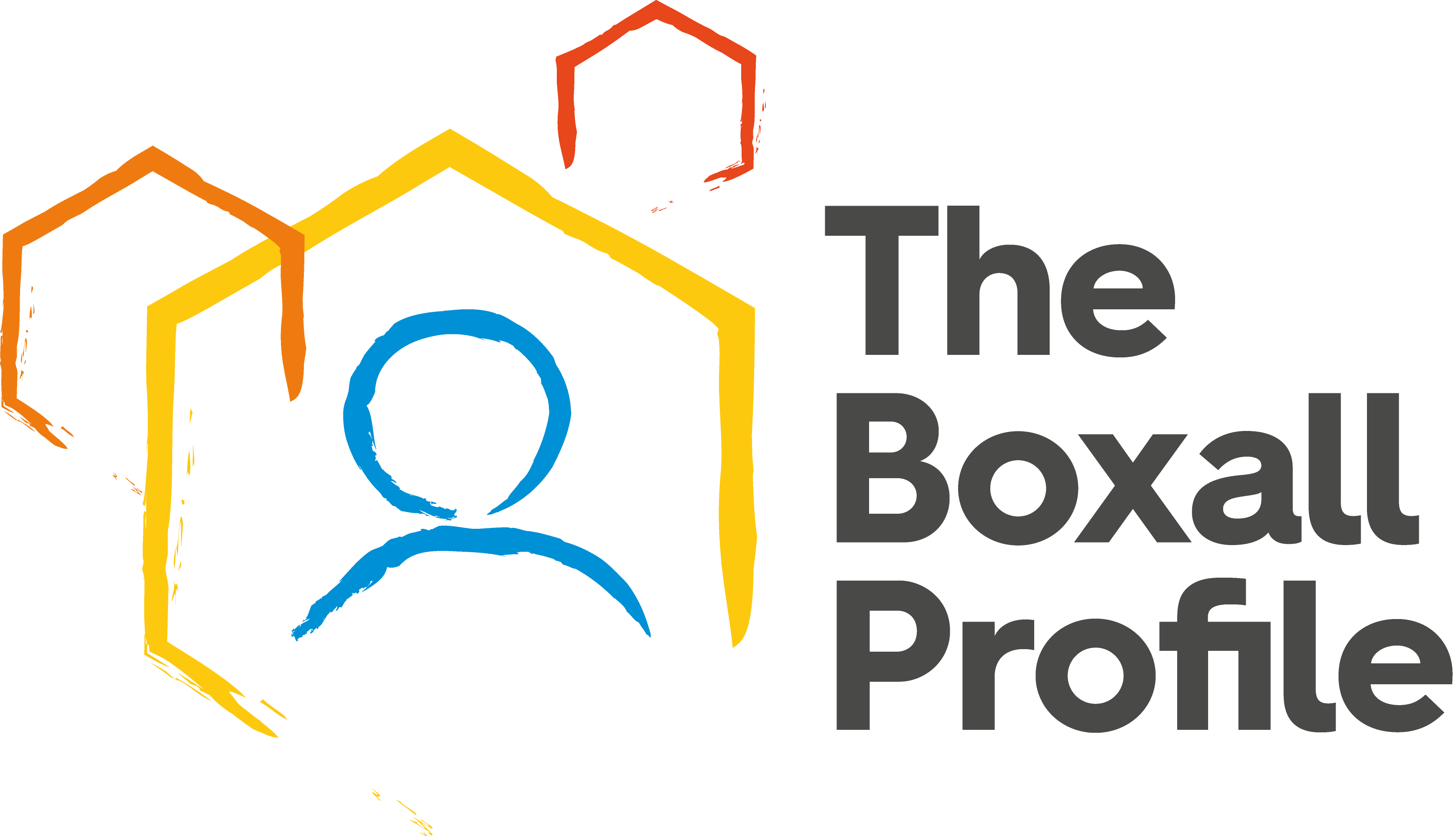 Help Centre - Boxall Profile Online Help Centre home page