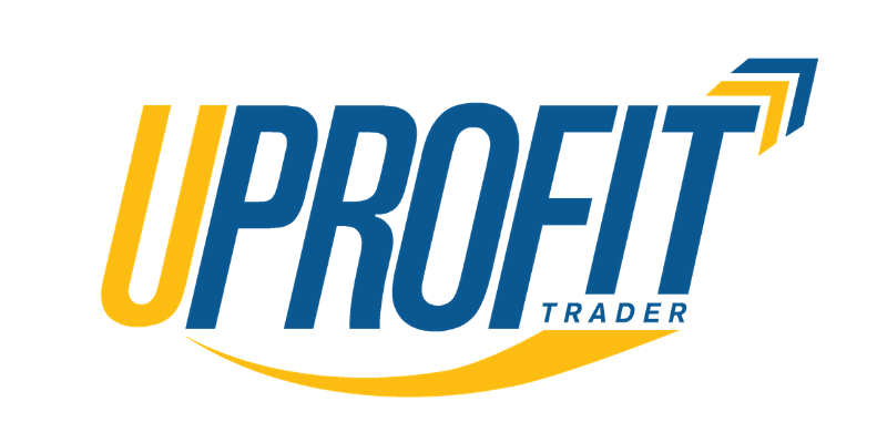 U Profit Trader Help Center home page