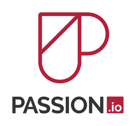 Passion.io Help Center Help Center home page