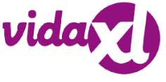 vidaXL Help Center home page