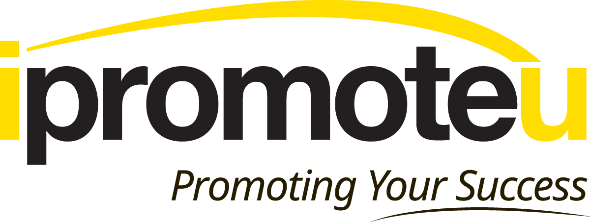 iPROMOTEu Affiliate Services Help Center home page